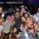 oktoberfest 2014 predazzo festa al tendone208 150x150 Oktoberfest 2014 a Predazzo   Foto e Video