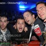 oktoberfest 2014 predazzo festa al tendone21 150x150 Oktoberfest 2014 a Predazzo   Foto e Video