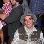 oktoberfest 2014 predazzo festa al tendone210 150x150 Oktoberfest 2014 a Predazzo   Foto e Video