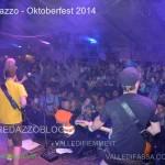 oktoberfest 2014 predazzo festa al tendone211 150x150 Oktoberfest 2014 a Predazzo   Foto e Video