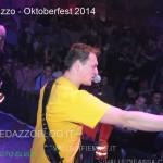 oktoberfest 2014 predazzo festa al tendone213 150x150 Oktoberfest 2014 a Predazzo   Foto e Video