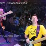 oktoberfest 2014 predazzo festa al tendone214 150x150 Oktoberfest 2014 a Predazzo   Foto e Video