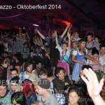 oktoberfest 2014 predazzo festa al tendone215 150x150 Oktoberfest 2014 a Predazzo   Foto e Video