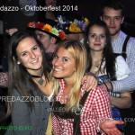 oktoberfest 2014 predazzo festa al tendone216 150x150 Oktoberfest 2014 a Predazzo   Foto e Video