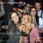 oktoberfest 2014 predazzo festa al tendone217 150x150 Oktoberfest 2014 a Predazzo   Foto e Video