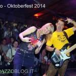 oktoberfest 2014 predazzo festa al tendone218 150x150 Oktoberfest 2014 a Predazzo   Foto e Video