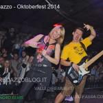 oktoberfest 2014 predazzo festa al tendone219 150x150 Oktoberfest 2014 a Predazzo   Foto e Video