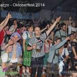 oktoberfest 2014 predazzo festa al tendone221 150x150 Oktoberfest 2014 a Predazzo   Foto e Video