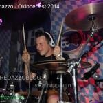 oktoberfest 2014 predazzo festa al tendone222 150x150 Oktoberfest 2014 a Predazzo   Foto e Video