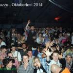 oktoberfest 2014 predazzo festa al tendone223 150x150 Oktoberfest 2014 a Predazzo   Foto e Video