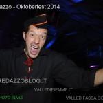 oktoberfest 2014 predazzo festa al tendone226 150x150 Oktoberfest 2014 a Predazzo   Foto e Video