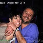 oktoberfest 2014 predazzo festa al tendone228 150x150 Oktoberfest 2014 a Predazzo   Foto e Video