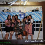 oktoberfest 2014 predazzo festa al tendone23 150x150 Oktoberfest 2014 a Predazzo   Foto e Video