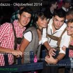 oktoberfest 2014 predazzo festa al tendone230 150x150 Oktoberfest 2014 a Predazzo   Foto e Video