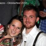 oktoberfest 2014 predazzo festa al tendone233 150x150 Oktoberfest 2014 a Predazzo   Foto e Video
