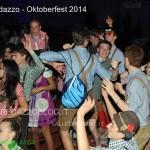 oktoberfest 2014 predazzo festa al tendone234 150x150 Oktoberfest 2014 a Predazzo   Foto e Video