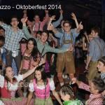 oktoberfest 2014 predazzo festa al tendone235 150x150 Oktoberfest 2014 a Predazzo   Foto e Video