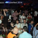 oktoberfest 2014 predazzo festa al tendone237 150x150 Oktoberfest 2014 a Predazzo   Foto e Video