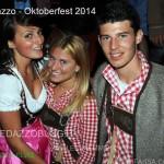 oktoberfest 2014 predazzo festa al tendone238 150x150 Oktoberfest 2014 a Predazzo   Foto e Video