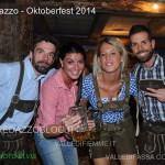 oktoberfest 2014 predazzo festa al tendone24 150x150 Oktoberfest 2014 a Predazzo   Foto e Video