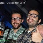 oktoberfest 2014 predazzo festa al tendone242 150x150 Oktoberfest 2014 a Predazzo   Foto e Video