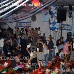 oktoberfest 2014 predazzo festa al tendone243 150x150 Oktoberfest 2014 a Predazzo   Foto e Video