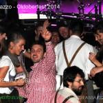oktoberfest 2014 predazzo festa al tendone245 150x150 Oktoberfest 2014 a Predazzo   Foto e Video