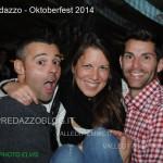 oktoberfest 2014 predazzo festa al tendone249 150x150 Oktoberfest 2014 a Predazzo   Foto e Video