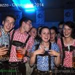 oktoberfest 2014 predazzo festa al tendone27 150x150 Oktoberfest 2014 a Predazzo   Foto e Video