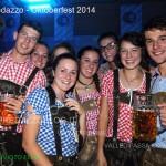 oktoberfest 2014 predazzo festa al tendone28 150x150 Oktoberfest 2014 a Predazzo   Foto e Video
