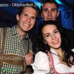 oktoberfest 2014 predazzo festa al tendone33 150x150 Oktoberfest 2014 a Predazzo   Foto e Video