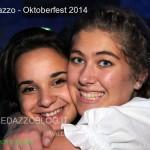 oktoberfest 2014 predazzo festa al tendone34 150x150 Oktoberfest 2014 a Predazzo   Foto e Video