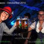 oktoberfest 2014 predazzo festa al tendone35 150x150 Oktoberfest 2014 a Predazzo   Foto e Video