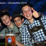 oktoberfest 2014 predazzo festa al tendone36 150x150 Oktoberfest 2014 a Predazzo   Foto e Video