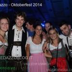 oktoberfest 2014 predazzo festa al tendone37 150x150 Oktoberfest 2014 a Predazzo   Foto e Video