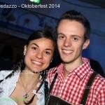 oktoberfest 2014 predazzo festa al tendone38 150x150 Oktoberfest 2014 a Predazzo   Foto e Video