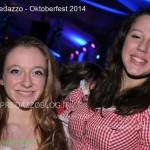 oktoberfest 2014 predazzo festa al tendone40 150x150 Oktoberfest 2014 a Predazzo   Foto e Video