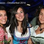 oktoberfest 2014 predazzo festa al tendone41 150x150 Oktoberfest 2014 a Predazzo   Foto e Video