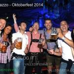 oktoberfest 2014 predazzo festa al tendone43 150x150 Oktoberfest 2014 a Predazzo   Foto e Video