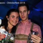 oktoberfest 2014 predazzo festa al tendone47 150x150 Oktoberfest 2014 a Predazzo   Foto e Video
