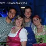 oktoberfest 2014 predazzo festa al tendone48 150x150 Oktoberfest 2014 a Predazzo   Foto e Video