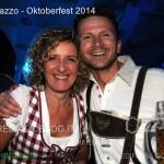 oktoberfest 2014 predazzo festa al tendone49 150x150 Oktoberfest 2014 a Predazzo   Foto e Video