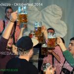 oktoberfest 2014 predazzo festa al tendone5 150x150 Oktoberfest 2014 a Predazzo   Foto e Video