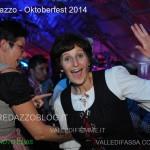 oktoberfest 2014 predazzo festa al tendone51 150x150 Oktoberfest 2014 a Predazzo   Foto e Video