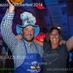 oktoberfest 2014 predazzo festa al tendone53 150x150 Oktoberfest 2014 a Predazzo   Foto e Video