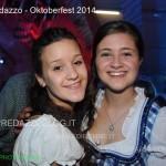 oktoberfest 2014 predazzo festa al tendone54 150x150 Oktoberfest 2014 a Predazzo   Foto e Video