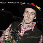 oktoberfest 2014 predazzo festa al tendone59 150x150 Oktoberfest 2014 a Predazzo   Foto e Video