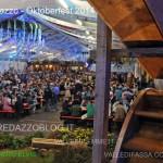 oktoberfest 2014 predazzo festa al tendone6 150x150 Oktoberfest 2014 a Predazzo   Foto e Video