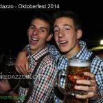 oktoberfest 2014 predazzo festa al tendone60 150x150 Oktoberfest 2014 a Predazzo   Foto e Video