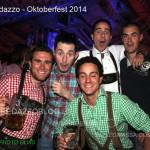 oktoberfest 2014 predazzo festa al tendone64 150x150 Oktoberfest 2014 a Predazzo   Foto e Video